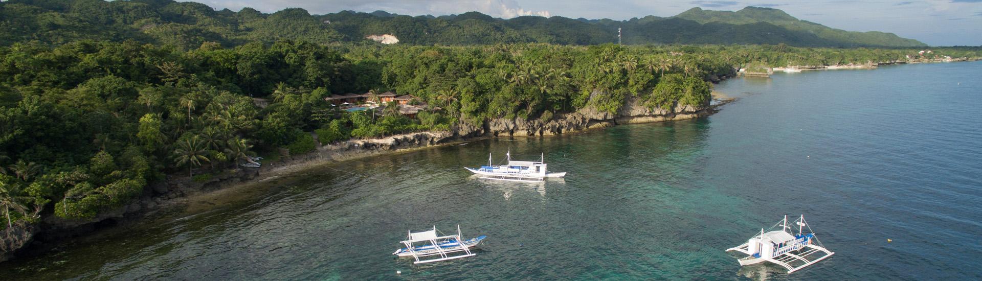 Photo gallery magic oceans resort - Magic oceans dive resort ...