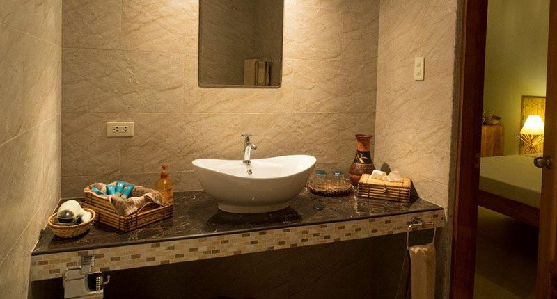 Badkamer uittekenen d ontzagwekkende d badkamer designer eigen