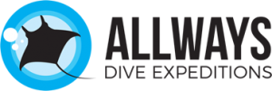 Allways Dive Expeditions – Scuba Diving Adventure Holidays and Dive Travels Australia