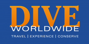 Magic Oceans travel agent Dive worldwide UK