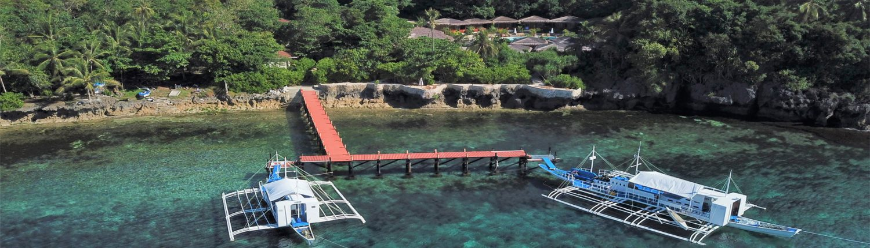 Magic oceans dive resort magic oceans resort - Magic oceans dive resort ...