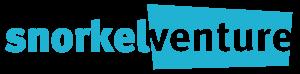 Snorkel Venture Logo