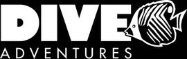 Dive Adventures Australia