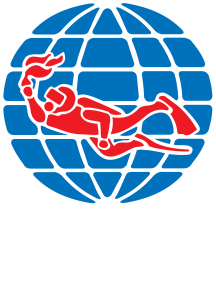 PADI Dive educations