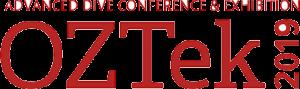 Logo OZtek