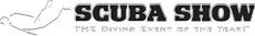 Logo Scuba Show