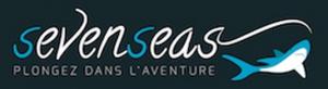 Logo Sevenseas voyage