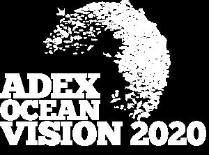 adex singapore 2020
