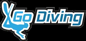 go diving UK dive show